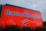 Бесплатное посещение музеев по всему США для обладателей карт Bank of America
