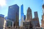 Великолепная миля Чикаго / ?Magnificent Mile
