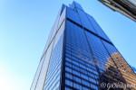 Уиллис тауэр в Чикаго /  Willis Tower Skydeck & The Ledge