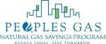Как подключить газ в США? / People's Gas Чикаго