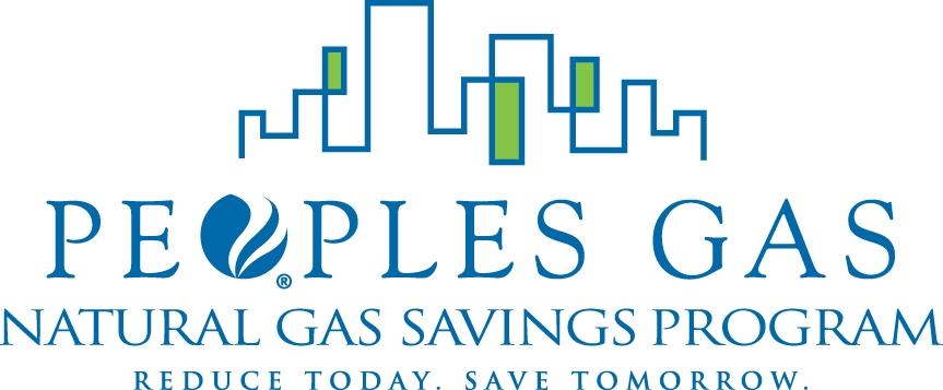 PeoplesGas_2012-color-Natural-Gas-Savings-logo.jpg