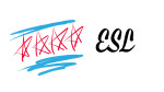 Курсы ESL в США / English as a Second Language в Чикаго