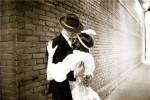 Свадьба в Чикаго