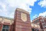 Loyola University / Университет Лойола в Чикаго