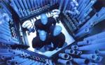 Синие инопланетяне из Чикаго / Blue Man Group