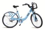 Запуск сервиса проката велосипедов в Чикаго Divvy намечен на лето 2013