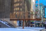 Музей современного искусства Чикаго / Museum of Contemporary Art