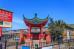 Чайна таун в Чикаго (Chinatown) — Китайский квартал Чикаго