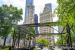 Фотографии Чикаго / Фотодайджест за выходные 8-9 июня