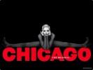 Чикаго в фильмах