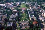 Иллинойсский университет в Чикаго / University of Illinois