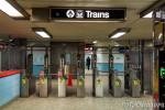 Ventra — новая система оплаты проезда в Чикаго