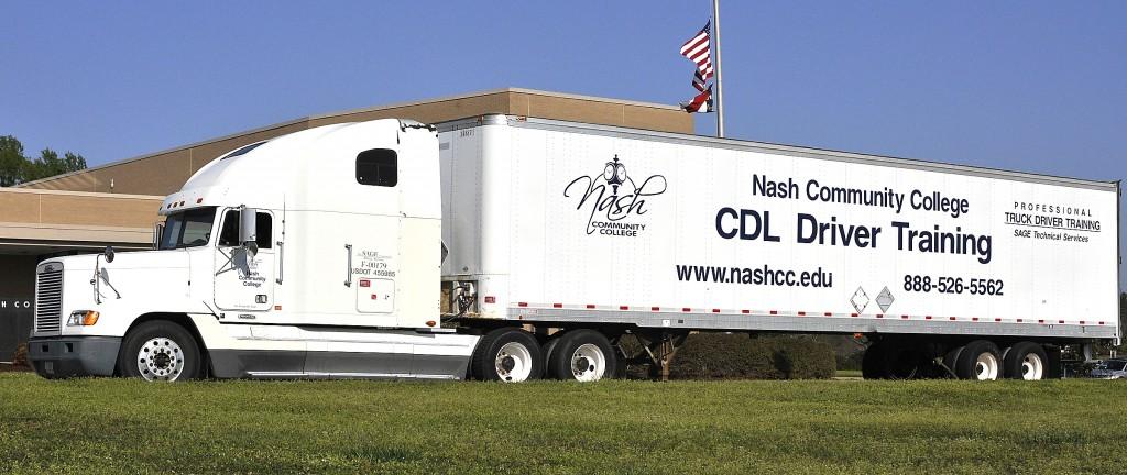 NCC-CDL-Truck_03-1024x432.jpg