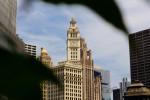 Чикаго впервые оказался в рейтинге лучших туристических мест издательства Lonely Planet