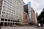 Арендная плата выросла в уходящем году по всему северу Чикаго