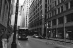 Пeнсионные фонды — угроза для экономики Чикаго?