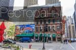 Популярные рестораны Чикаго со средней стоимостью