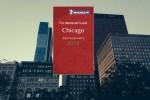 Мишленовские рестораны Чикаго 2014. Michelin озвучил лауреатов звезд Чикаго в  2014.