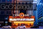 Чикаго Видео | Видео о Чикаго, США