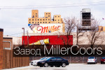 Экскурсия на пивзавод Miller | Miller Brewery Tour