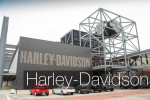 Harley-Davidson Museum | Видео
