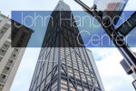Джон Хэнкок Центр | John Hancock Center — небоскреб в Чикаго