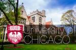 Университет Чикаго | The University of Chicago