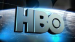 Смотреть HBO без cable (TV)? Это реально в 2015!