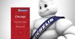 Мишленовские рестораны в Чикаго 2015. Michelin озвучил лауреатов звезд Чикаго в 2015.
