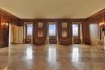 2-х уровневая квартира квартира в  Lincoln Park за $3.5 миллиона долларов