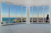 Самая дорогая квартира в Чикаго продана за $17 млн